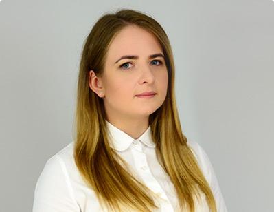 Anna Cekała-Nowak